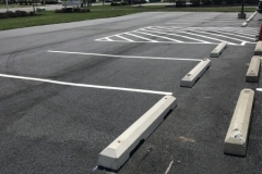 parking-lot-resurface1