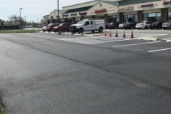 parking-lot-resurface2